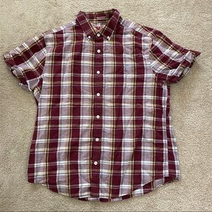 Original Penguin Shirt